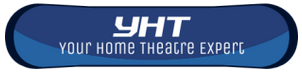 YHT (Your Home Theatre Expert) Contact: 0402524859
